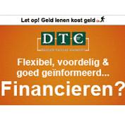 DTC Financiering
